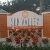 Mobile Home Park for Directory: Sun Valley Estates  -  Directory, Tarpon Springs, FL