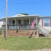 Mobile Home for Sale: Ranch/Rambler, Manufactured - ANNVILLE, PA, Annville, PA