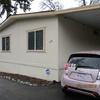 Mobile Home for Sale: Mill Villa - #100, Jamestown, CA