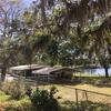 Mobile Home for Sale: Mobile Home, Other - HAINES CITY, FL, Lake Alfred, FL