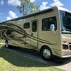 RV for Sale: 2018 BOUNDER 36H