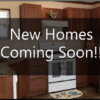 Mobile Home for Sale: New homes coming soon, Oakwood, IL