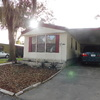 Mobile Home for Sale: 2/1 half bath in Ramblewood!, Zephyrhills, FL