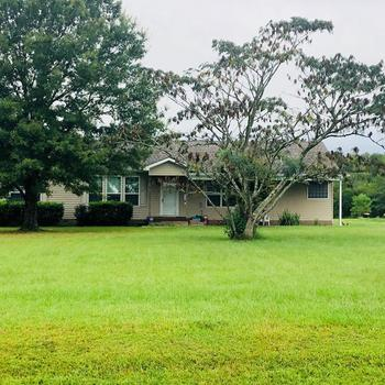 mobile homes for sale near picayune ms rh mhbay com