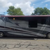 RV for Sale: 2005 DUTCH STAR 4011