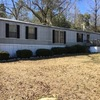 Mobile Home for Sale: AL, WETUMPKA - 2001 BRIARWOOD single section for sale., Wetumpka, AL