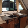 RV for Sale: 2015 Aliner Classic