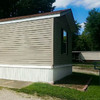 Mobile Home Park: ILOG Oglesby MHP Manufactured Home Community, Oglesby, IL