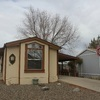 Mobile Home for Sale: Manufactured Home in Orchard Ranch, Dewey, AZ