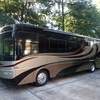 RV for Sale: 2001 JOURNEY 36LD