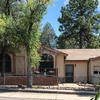 Mobile Home for Sale: Manufactured Home (Post 1976), Double Wide,Single Level - Payson, AZ, Payson, AZ