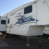 RV for Sale: 2006 Montana 3475RL