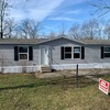Mobile Home for Sale: KY, WILLIAMSTOWN - 2016 THE MONEY multi section for sale., Williamstown, KY