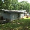 Mobile Home for Sale: TX, TYLER - 1997 560 multi section for sale., Tyler, TX