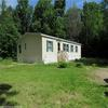 Mobile Home for Sale: Mobile Home - Standish, ME, Standish, ME