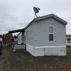 Mobile Home for Sale: Manuf, Sgl Wide, Manuf, Sgl Wide Manufactured, Leased Land - Oldtown, ID, Oldtown, ID