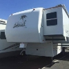 RV for Sale: 2002 Ideal Id30rlkbs