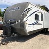RV for Sale: 2013 OutBack