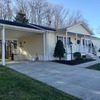 Mobile Home for Sale: 2001 N E