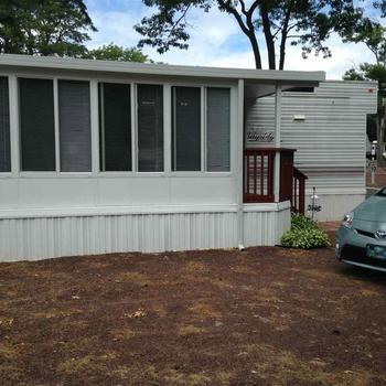 mobile homes for sale in new jersey expired showing newest to oldest rh mhbay com