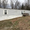 Mobile Home for Sale: VA, CHATHAM - 2006 EXCEL LIM single section for sale., Chatham, VA