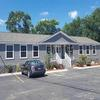 Mobile Home Park for Directory: Sheffield Estates  -  Directory, Hammond, IN