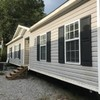 Mobile Home for Sale: MS, PONTOTOC - 2008 CT302 multi section for sale., Pontotoc, MS