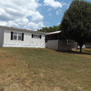 Mobile Home for Sale: Manufactured home, Single Family Residential - Magazine, AR, Magazine, AR