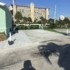 RV Lot for Sale: Rv lot, Jensen Beach, FL