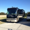 RV for Sale: 2008 Allegro Bus 40QRP