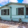 Mobile Home for Rent: Double Wide, Mfg/Mobile - Dewey-Humboldt, AZ, Prescott Valley, AZ