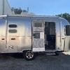 RV for Sale: 2020 CARAVEL 19CB