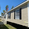 Mobile Home for Sale: FL, MARIANNA - 2010 SS688 multi section for sale., Marianna, FL