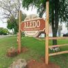Mobile Home Park: Aledo  -  Directory, Aledo, TX
