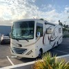 RV for Sale: 2018 HURRICANE 31Z