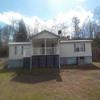 Mobile Home for Sale: Mobile/Manufactured,Residential, Manufactured - Thorn Hill, TN, Thorn Hill, TN
