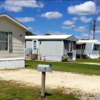 Mobile Home Lot for Rent: mobile home lots for rent, Paxton, IL