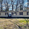 Mobile Home for Sale: Great opportunity! Land and Home for sale!, Sumter, SC