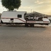 RV for Sale: 2020 OVERNIGHTER 12-14.6RB