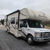 RV for Sale: 2018 Four Winds