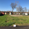 Mobile Home Lot for Rent: LARGE CORNER LOT- Open Now!, Derry Township, PA