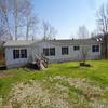 Mobile Home for Sale: Doublewide with Land, 1 Story - Cape Fair, MO, Cape Fair, MO