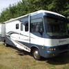 RV for Sale: 2005 GEORGETOWN 370XL TS