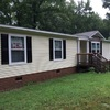Mobile Home for Sale: VA, BOYKINS - 2011 GM SPECIA multi section for sale., Boykins, VA