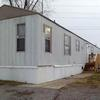 Mobile Home for Sale: 1995 Oakwood