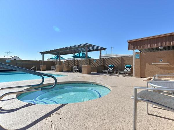 Brookhaven Rv Resort Directory Rv Park In Apache