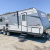 RV for Sale: 2015 COLEMAN 270RL