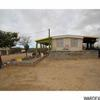 Mobile Home for Sale: Factory Built, Factory built Modular - Golden Valley, AZ, Golden Valley, AZ
