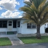 Mobile Home for Sale: Mobile Home Owned Land, Single Wide - Lake Placid, FL, Lake Placid, FL