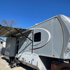 RV for Sale: 2015 384BHS